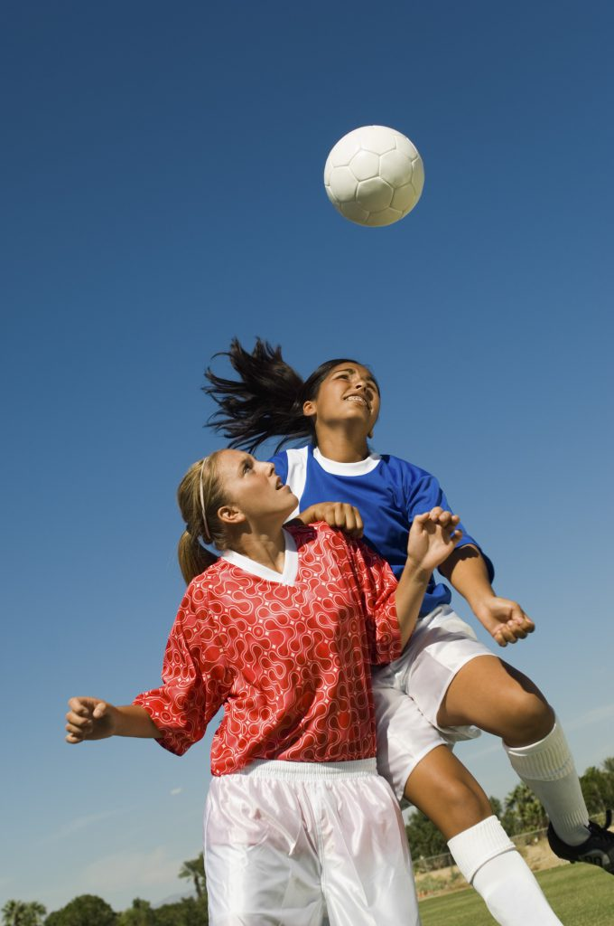 Head Pain and Injuries or Concussion tips and prevention